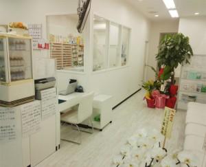 store_okamachi-2